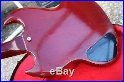 1965 Gibson SG VINTAGE guitar