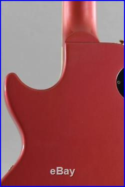 1988 Gibson Les Paul Custom Lite Metallic Sunset