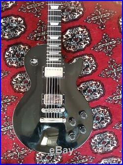 1991 Gibson Les Paul Studio