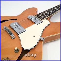2000 Epiphone Casino NA Electric Guitar Made In Korea (Peerless Factory) MIK