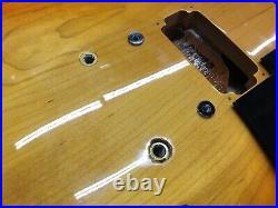 2020 Gibson Les Paul Studio Electric Guitar Husk Tangerine Burst Repaired