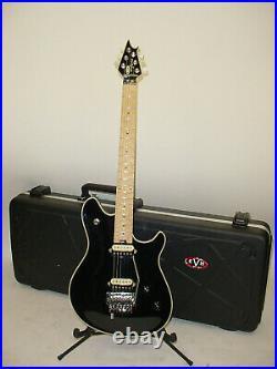 EVH USA Wolfgang Electric Guitar 2008