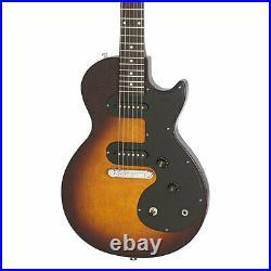 Epiphone Les Paul SL Electric Guitar in Vintage Sunburst