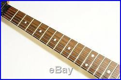 Excellent 1992 Ibanez RG570 F Serial Fujigen Electric Guitar RefNo 2538