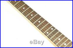 Excellent AriaPro II TS-400 Tri Sound Series Electric Guitar Ref. No 2308