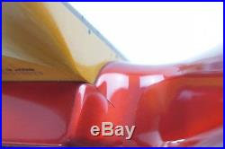 Fender Japan JG-66 JAGUAR CAR Candy Apple Red 1993 N Serial JG66