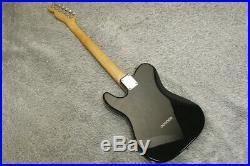 Fender Japan Telecaster'62 reissue TL62B-TX USA TX Special Pickup Made in Japan