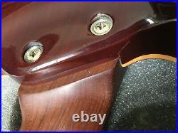 Framus Tennessee Custom Made in Germany 2004
