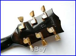 Gibson ES-345TD 1979 Stereo Semi-Hollowbody Electric Guitar Vintage USA withHSC