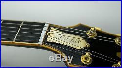 Gibson Les Paul Classic Custom GOTW #28