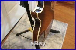 Gibson Les Paul Custom No Reserve