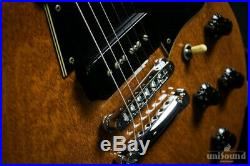 Gibson Les Paul Special DC / Electric Guitar with Original HC made in 2000 USA