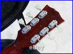 Gibson Les Paul Standard 2002