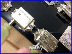 Gibson Les Paul Studio 2015 Manhattan Midnight c/w Gibson Gold Case