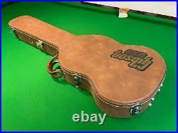 Gibson SG Standard 1999 Limited Edition in Honeyburst Guitar Shangri-La
