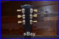 Gibson Electric Guitars | Musician's Friend