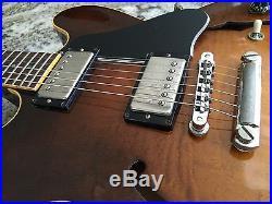Incredible 1982 Gibson ES-335 Custom Shop