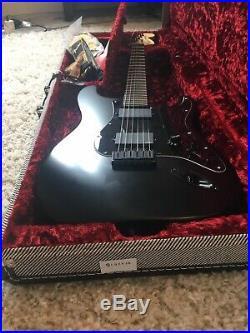 Jim Root Fender Stratocaster. Hardly User