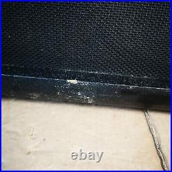 Marshall Mg30dfx (30 Watt) Guitar Amp With Digital Effects
