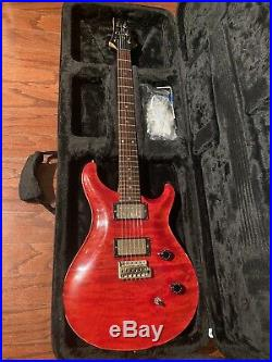 PRS CE24 Paul Reed Smith