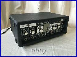 Roland DC-50 DIGITAL CHORUS analogue BBD chorus unit ce1