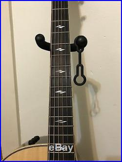 Taylor 800 814ce Acoustic/Electric Guitar (lowered price)