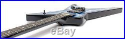 Washburn USA Custom Shop Dimebag Darrel D3 Guitar Dimebolt DIME BOLT RARE A++
